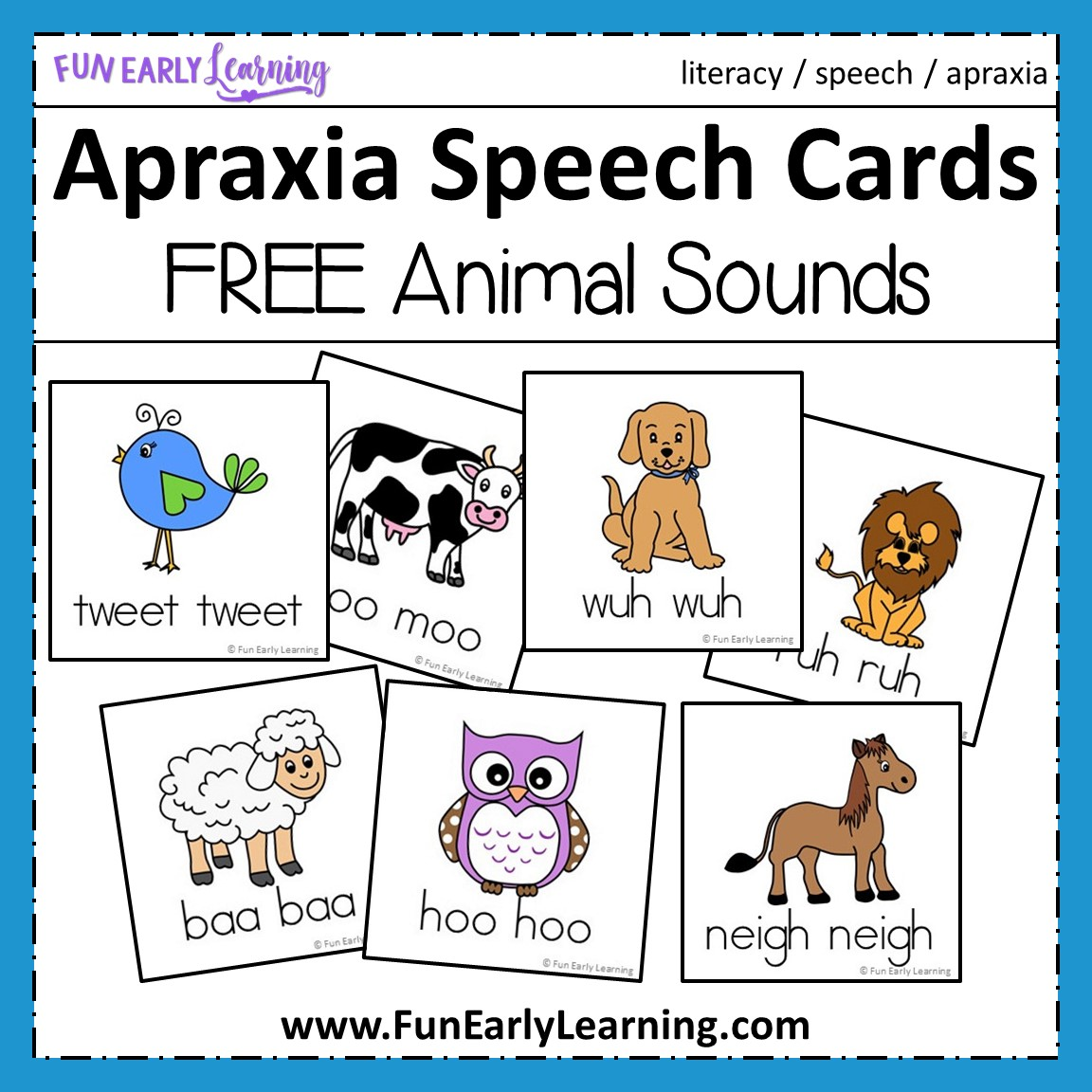 It is an image of Free Printable Speech Therapy Materials in s sentences