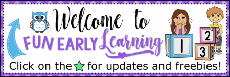 TPT-Fun-Early-Learning-Banner-e153245575
