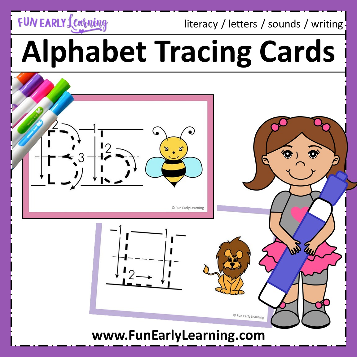 This is a photo of Printable Lowercase Alphabet Letters in sheet