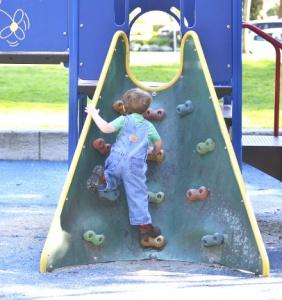 Physical & Health Skills Needed for Kindergarten Success!