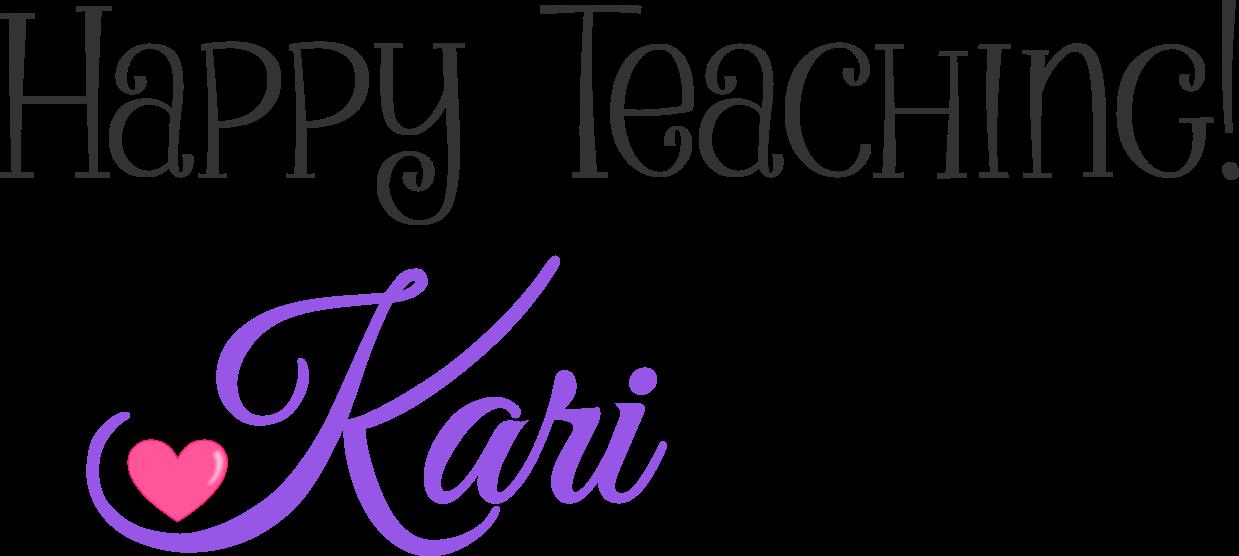 5 Key Strategies to Build Postive Teacher-Child