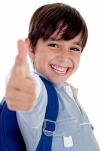 Top 3 Tips to Help You Choose the Best Preschool (Part 3)