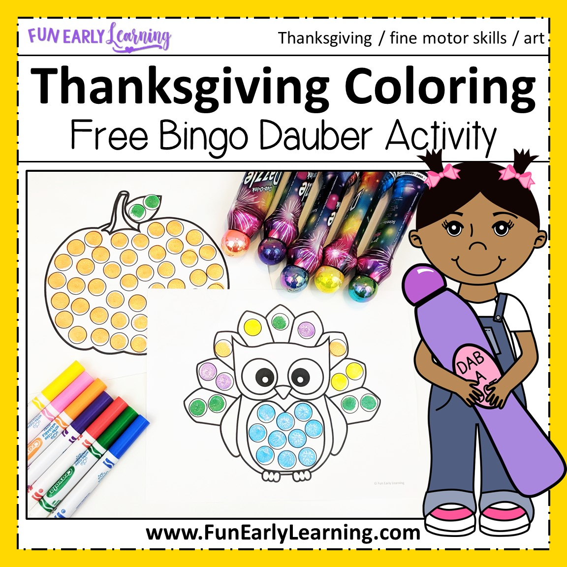 Thanksgiving Activity Pages Tag: 24 Thanksgiving Coloring Pages ... | 1152x1152