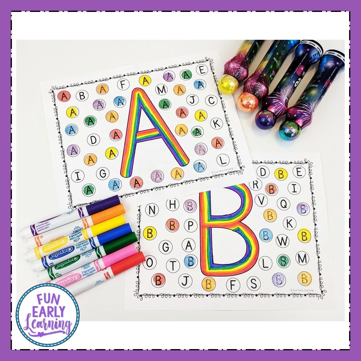 28+ [ Bingo Dauber Worksheets ]   bingo dauber coloring pages ...   1152x1152