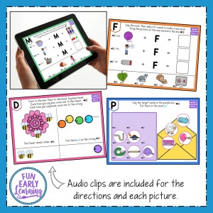 Teach Final Consonant Deletion with these fun, Final Consonant Deletion Activities digital Boom Cards. These include activities for Final Consonant Deletion Minimal Pairs and more! Great activities for final consonant deletion speech therapy!