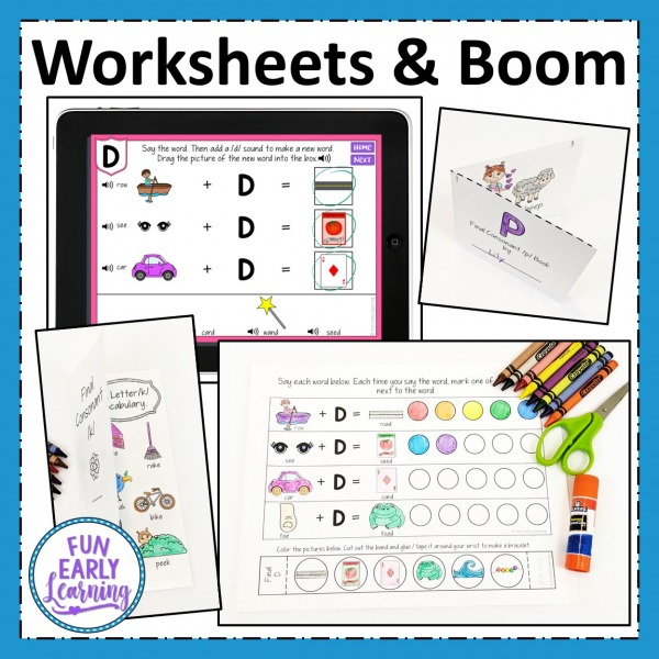 Teach Final Consonant Deletion with this fun, Final Consonant Deletion Bundle! This bunldle includes Final Consonant Deletion Minimal Pairs, activities for final consonant deletion, final consonant deletion worksheets, final consonant deletion games, and flashcards! Everything you need to teach final consonant deletion speech therapy!