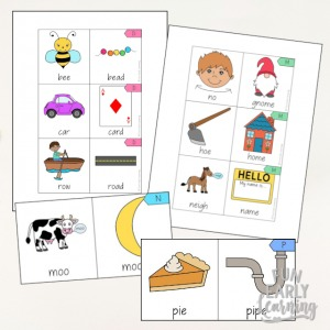 Teach Final Consonant Deletion with these fun, Final Consonant Deletion Minimal Pairs cards. These include Final Consonant Deletion flashcard for 8 ending sounds. Great activities for final consonant deletion speech therapy!